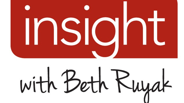 Insight Live Radio Broadcast from Reno