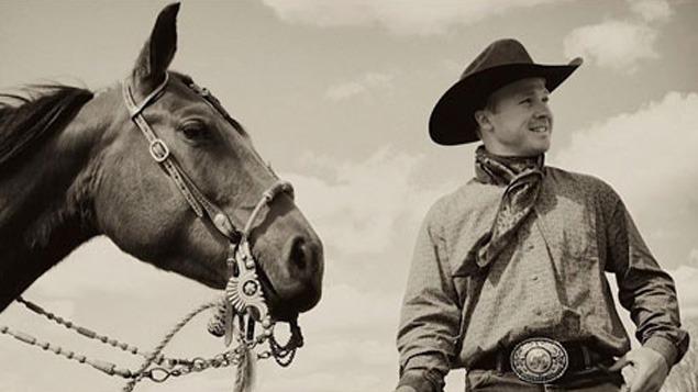 The Art and Artistry of Horsemanship: Josh Nichol