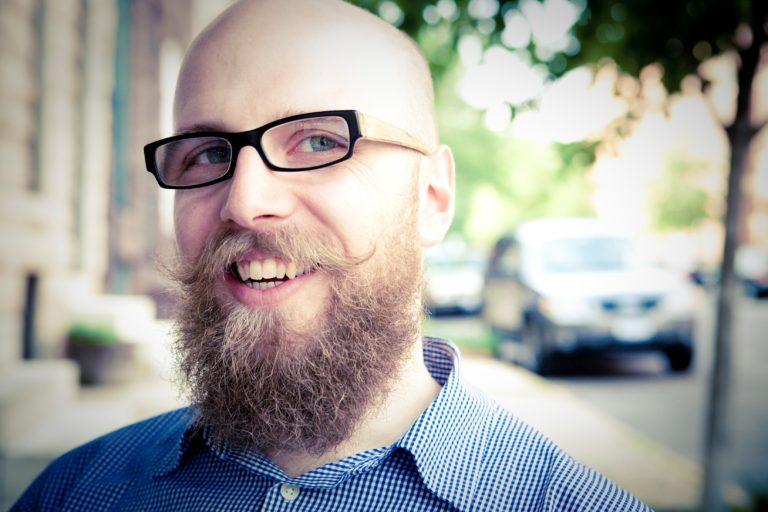 AIGA Presents: Steve Lambert – Dreaming Bigger than Clients