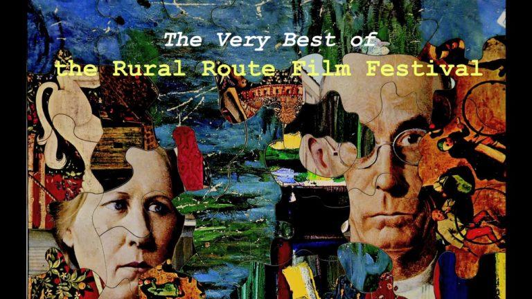 Rural Route Film Festival