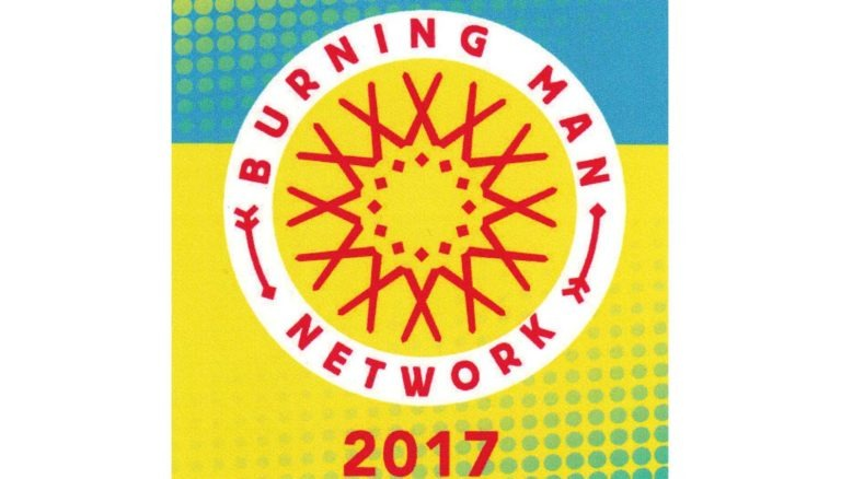 Meghan Rutigliano on the Global Growth of the Burning Man Network