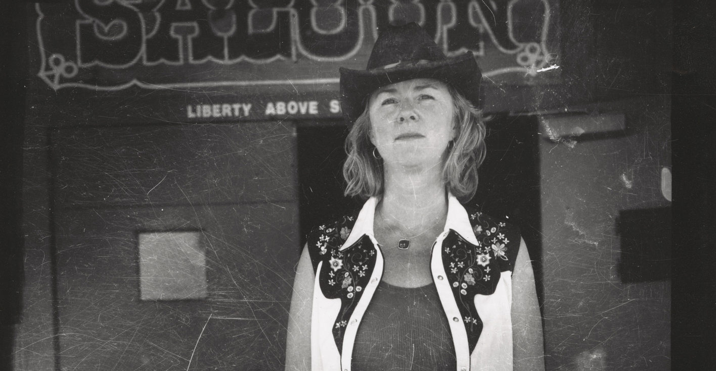 Marian Goodell on the Films and Shorts of Burning Man