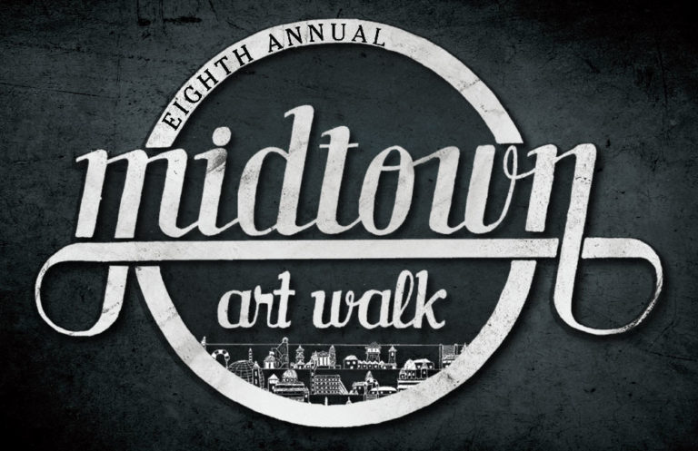 MidTown Art Walk