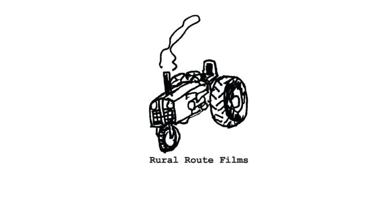 Rural Route Film Festival