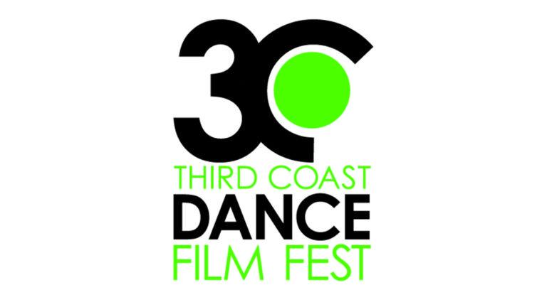 Third Coast Dance Film Festival