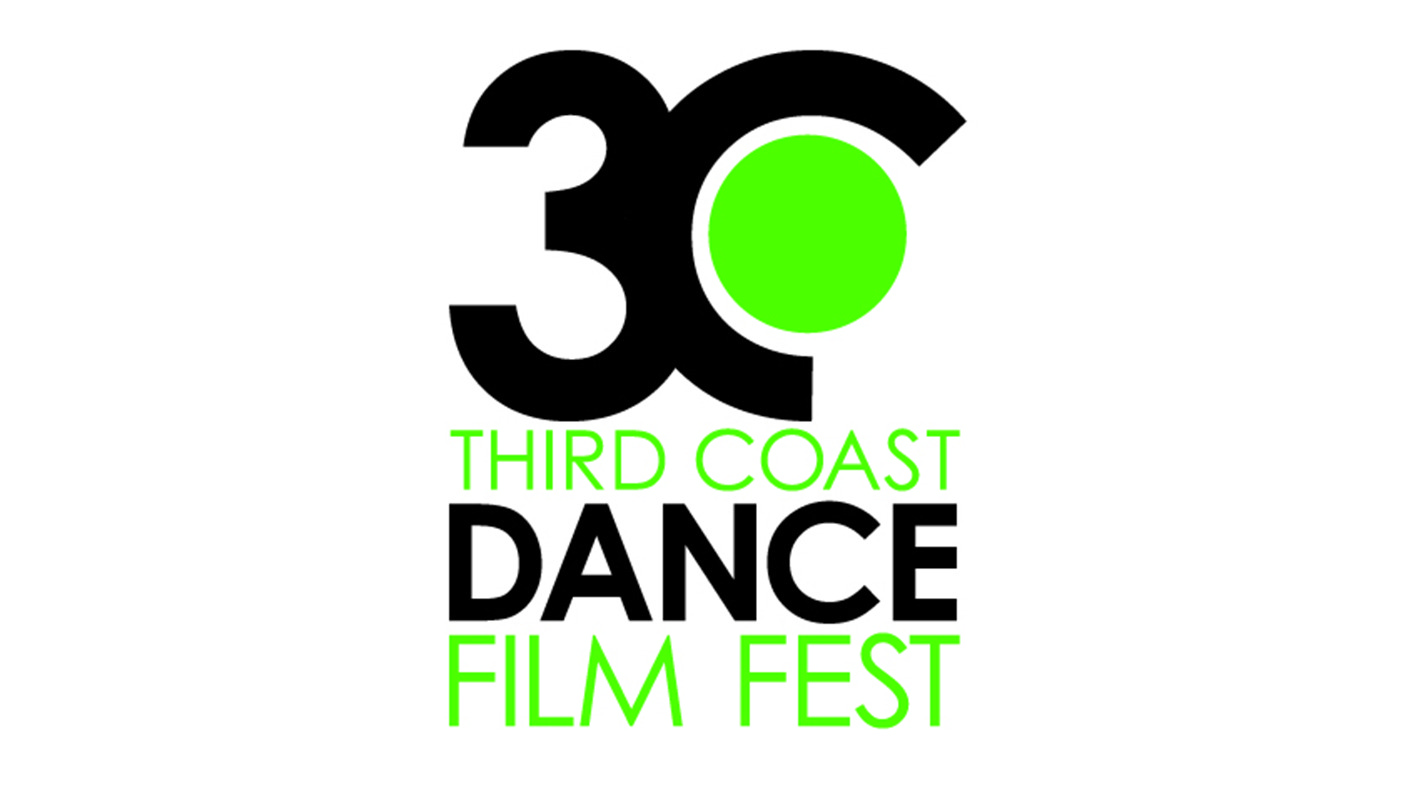 Third Coast Dance Film Festival