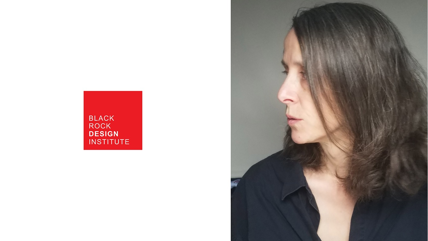 BRDI Presents: Challenging Assumptions in Architecture and Housing with Susanne Schindler