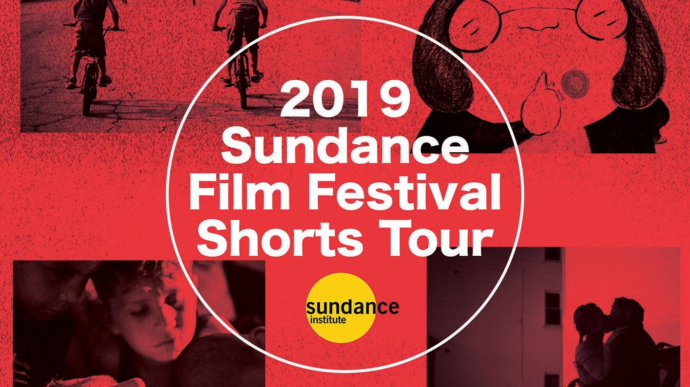 2019 Sundance Film Festival Short Films