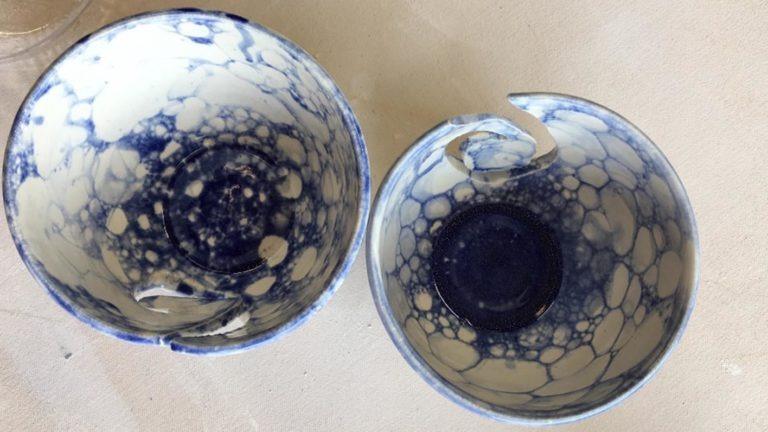 Ceramics: Open Studio